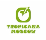 Tropicana Moscow