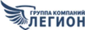 "Центр Документов ""Легион"""