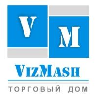 """Унитарное предприятие """"Торговый дом Визмаш"""""""