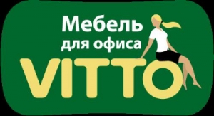 VITTO