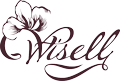 Wisell