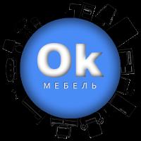 www.okaymebel.ru