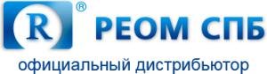 ЗАО «Реом СПб»