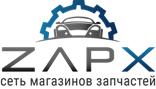ZapX (ЗапИкс) Корея СПб