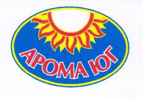 """Завод безалкогольных напитков и минеральных вод """"Арома-Юг"""""""