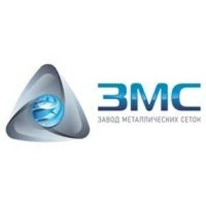 Завод Металлических Сеток - ЗМС