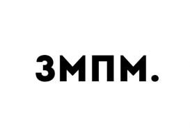 ЗМПМ. Завод Медполимер