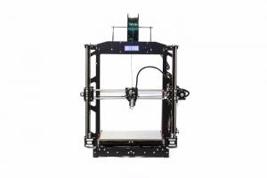 3D-принтер BiZon Prusa i3 Steel