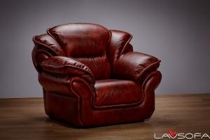 Адажио кресло для отдыха