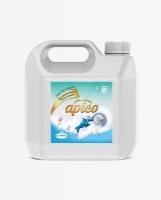 Apico от 1 литра до 1 тонны жидкий гель без фосфатов в любых объемах