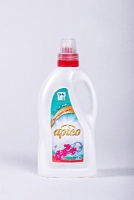 Apico Жидкий гель для стирки без фосфатов