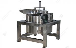 Автоматические обезжиренные оборудование для чипсов