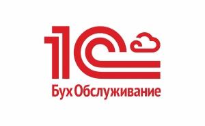 Бухгалтерское сопровождение ИП и ООО
