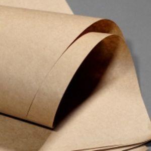 Бумага оберточная пищевая и техническая
