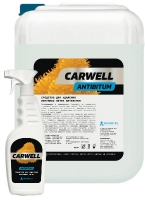 Carwell Antibitum