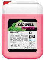 Carwell DOZATRON