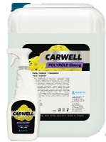 Carwell GLOSSY