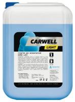 Carwell LIGHT
