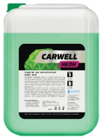 Carwell NEON