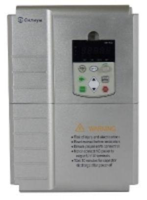 Частотный преобразователь на 5,5КВт/ 13А. Общепром группы марки Силиум