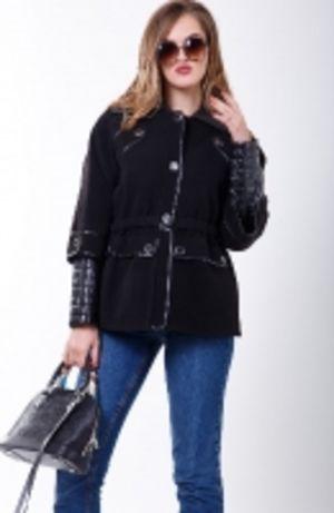 Демисезонная женская куртка Sergio Cotti 2-227