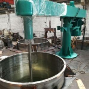 Дешёвой оборудований для лакокрасчной промышленность и полный линия