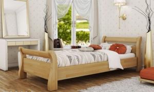 Детская кровать Светолика