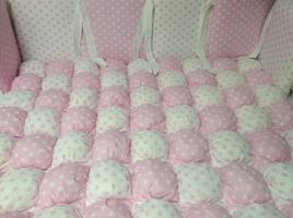 Детские бонбон одеяла оптом, бомбон одеяла от производителя