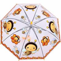 Детские зонты и дождевики оптом