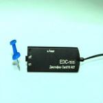Диктофон EDIC-mini CARD16 A97