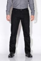 Джинсовые брюки на заказ