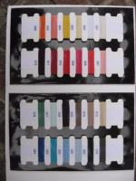эластичные нити для производства носков, резинок, лент и других издели