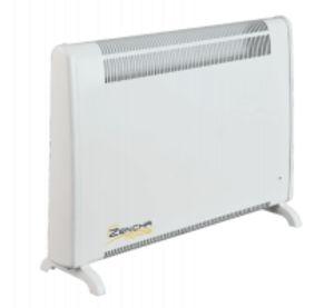 "Электроконвектор ""Teplon Air"" 1 кВт"