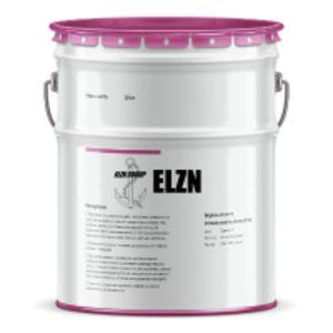 ELZN GROUP  98 % zinc