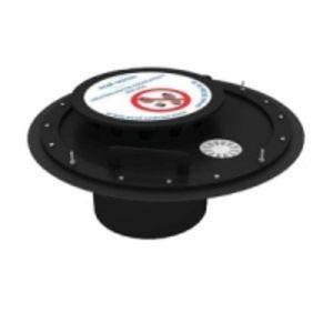 Фильтр ENPeco для установки под люком