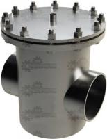 Фильтры сетчатые ФС-VI по Т-ММ-11-2003