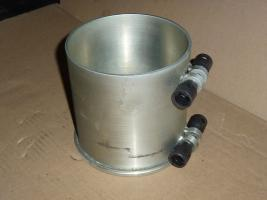 Форма цилиндра ФЦ – 150