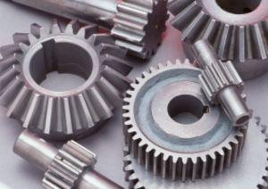 Фрезерные работы по металлу ручным и механическм способом (ЧПУ)