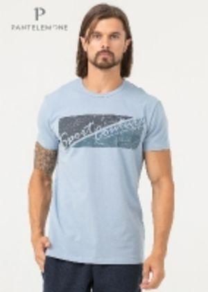 Футболка, футболка-поло, футболка с длинным рукавом