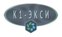 «К1-Экси» - Кислотный препарат для очистки теплообменников.