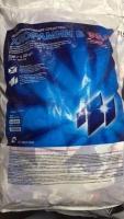 Хлорамин Б (Китай) кристалический (50 пакетиков по 300г)