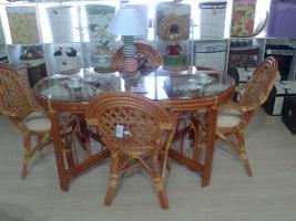 Комплект мебели Орфей
