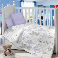 Комплект постельного белья 6416