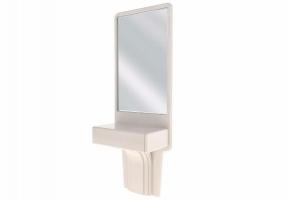 """Консольный стол """"Mirror Vanil"""""""