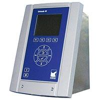 Контроллер Sabroe Unisab 3 для холодильных установок