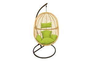 Кресло подвесное Malta от производителя, г. Сокол