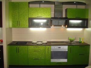Кухонный гарнитур Вероника 1