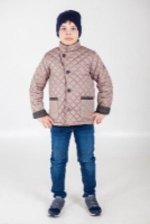 Куртка для мальчика BOSS