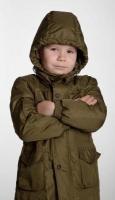 Куртка Пижон
