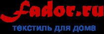 Лучшее постельное белье от интернет-магазина Fador.ru